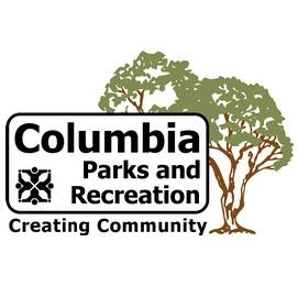 Columbia Parks and Recreation